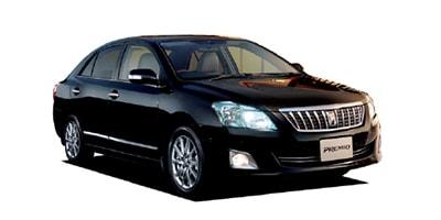 japanese used cars autocom japan japanese used cars autocom japan
