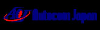 japanese used cars for sale stock list autocom japan autocom japan