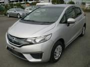 Japanese Used Cars | Autocom Japan