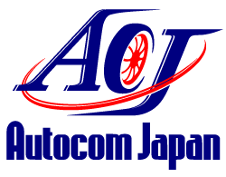 Autocom Japan Kenya: Selling Cars, Clearing & Delivery Service, Car