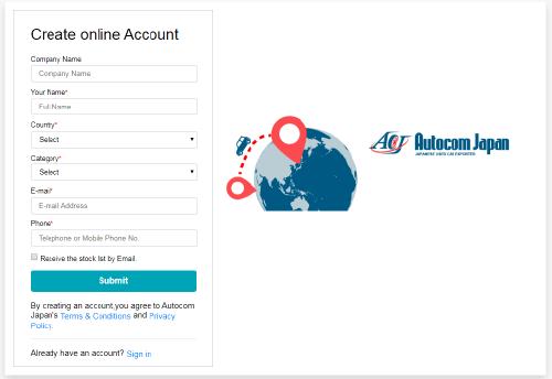 help new user guide autocom japan help new user guide autocom japan