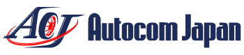 autocom japan,inc/japanese used exporter