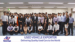 japanese used car exporter autocom japan about us autocom japan