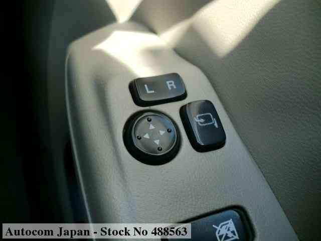 Used SUZUKI ALTO ECO 2012 for sale No 488563 | Autocom Japan