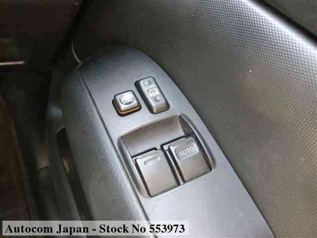 STOCK No.553973 TOYOTA SUCCEED Image10