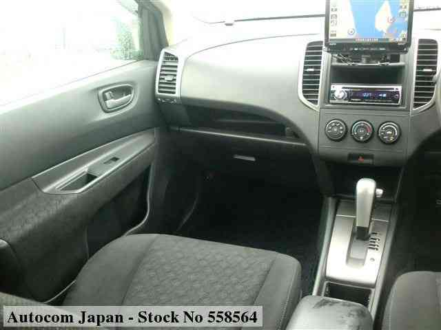 STOCK No.558564 NISSAN WINGROAD Image11