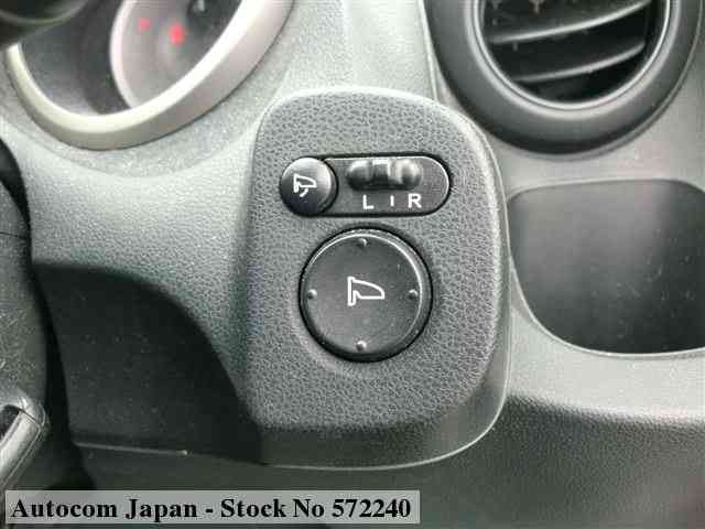 STOCK No.572240 HONDA FIT HV Image11