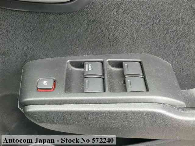 STOCK No.572240 HONDA FIT HV Image13