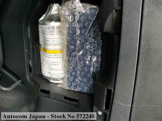 STOCK No.572240 HONDA FIT HV Image23