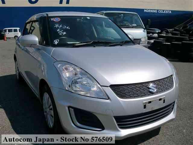25+ Stock Autocom Japan