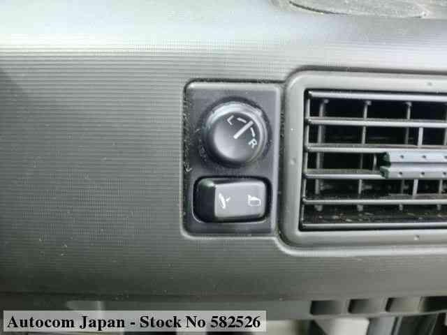 STOCK No.582526 NISSAN X-TRAIL Image13