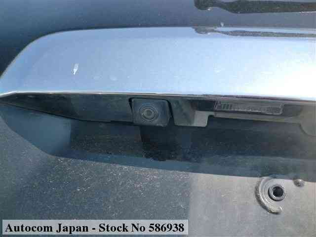 STOCK No.586938 NISSAN X-TRAIL Image19