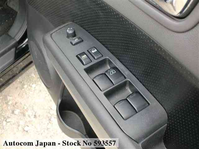 STOCK No.593557 NISSAN X-TRAIL Image12