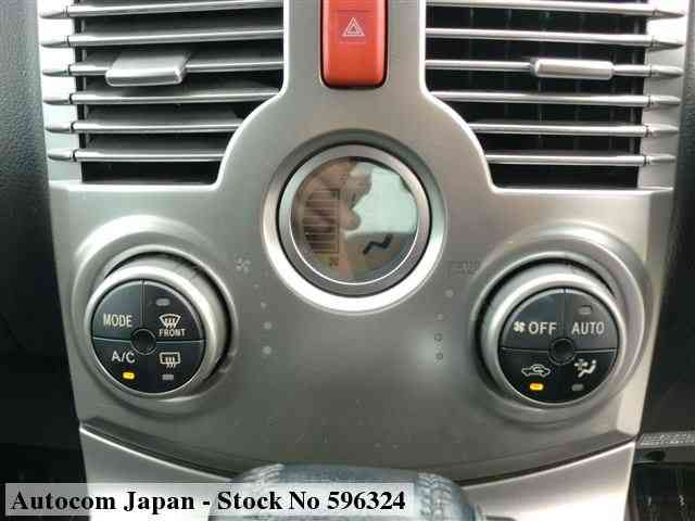 STOCK No.596324 TOYOTA RUSH Thumbnail16