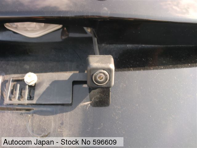 STOCK No.596609 HONDA FIT Image16