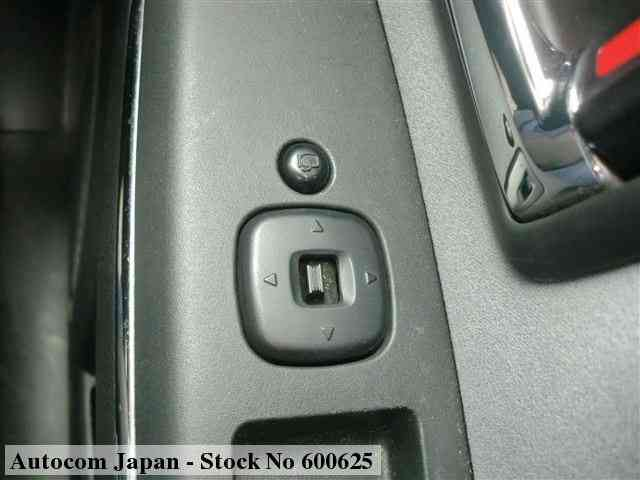 STOCK No.600625 MAZDA VERISA Image11
