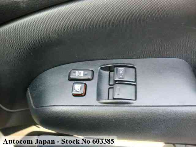 STOCK No.603385 TOYOTA SUCCEED Image10