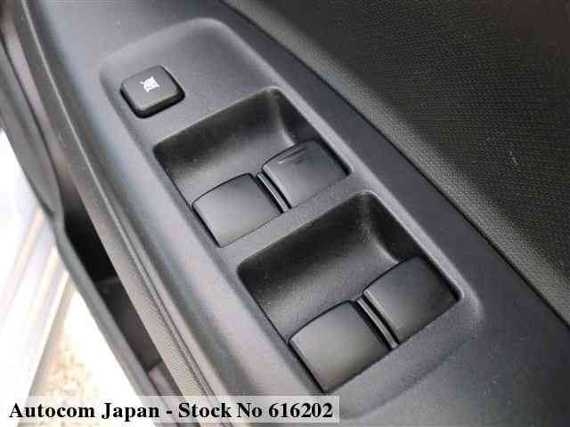 STOCK No.616202 MITSUBISHI MIRAGE Image11