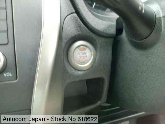 STOCK No.618622 NISSAN NOTE Image10