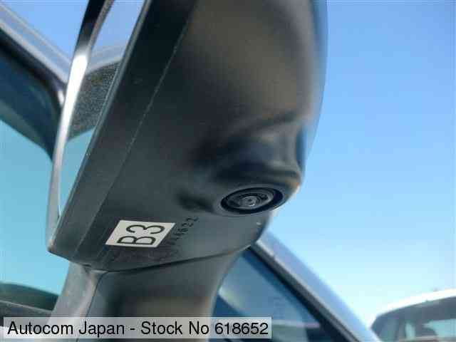 STOCK No.618652 NISSAN NOTE Image20