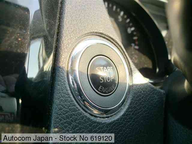 STOCK No.619120 NISSAN X-TRAIL Image14