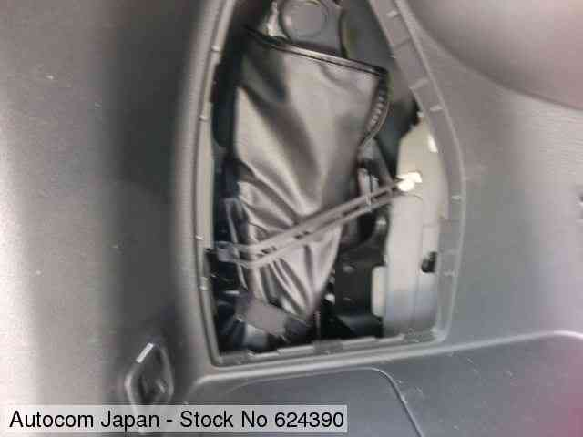 STOCK No.624390 NISSAN X-TRAIL Image29