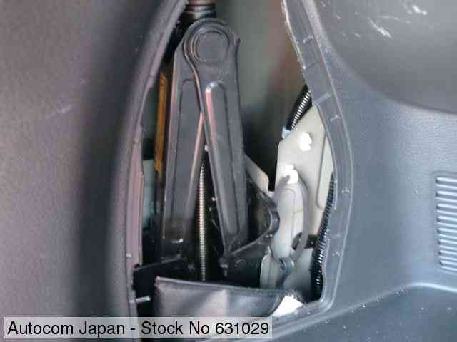 STOCK No.631029 NISSAN X-TRAIL Image35