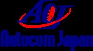Japanese Used Cars for Sale stock list | Autocom Japan